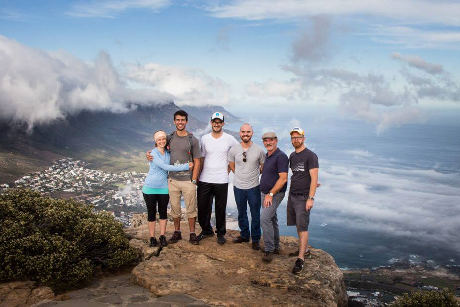 cape-town-trails-lions-head